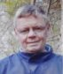 Stephen Mitchell set off for a planned walk from close to the Strathcarron Hotel on Friday, February 23 and intended to walk in the Bendronaig Lodge, Lurg Mhor and Bearneas areas.