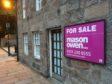 91 High Street, Old Aberdeen