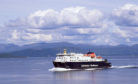 Kate Forbes MSP has invited islands minister Paul Wheelhouse to Mallaig and Skye to meet with ferry users.