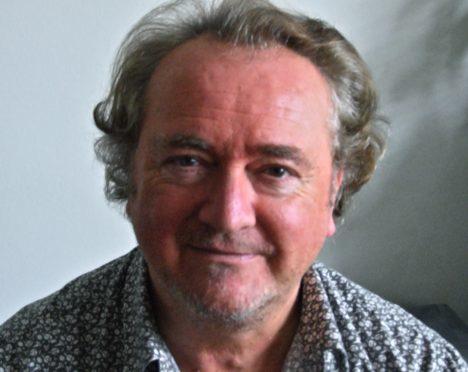 Roddy Phillips