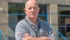 Speyside Glenlivet councillor Derek Ross