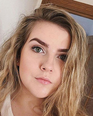 Eilidh MacLeod, 14, who traveled 400-miles with her friend Laura MacIntyre to attend an Ariana Grande concert. MacLeod was later killed, whist MacIntyre was seriously injured and the news devastated the small community on the Outer Hebrides island where Eilidh had been part of the successful Sgoil Lionacleit Pipe Band, made up of children from Uist and Barra.