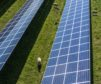Elgin Energy already operates solar farms in the south of England and Ireland.