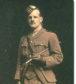 Major Allan Ebenezer Ker VC.