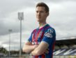 Jamie McCart has joined Caley Thistle for the second time.