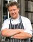 Award-winning chef Mark Greenaway's food will tempt Londoners