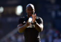 Darren Moore's West Brom side will come to Aberdeen on July 20.