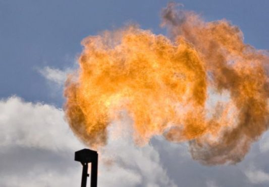 Increased investment in gas expected