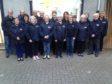 Peterhead street pastors