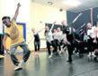 Evolution School of Dance in Inverurie