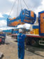 Rotech Subsea's milestone 500th project