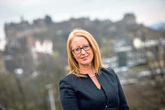 Sue Dawe castle HiRes