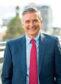 Institute of Directors Scotland chairman Aidan O'Carroll