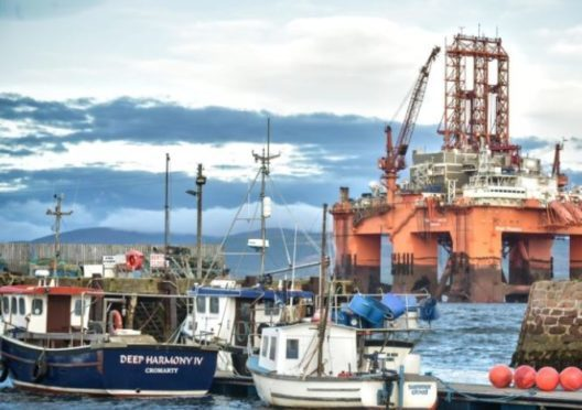 West Phoenix will drill an appraisal well on the Verbier discovery in the coming months.
