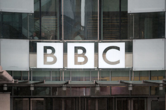 The BBC have published the earnings of some its top talent one year after it divulged salaries for the first time and sparked a huge controversy over its gender pay gap