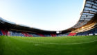 A decision by the SFA on whether to stay at Hampden has been delayed