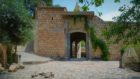 Inside Lalish