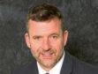 Craig Lennox