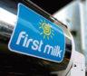 First Milk hailed a successful year.