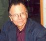 GARY KURTZ  Wikipedia pic