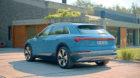 YC News Audi