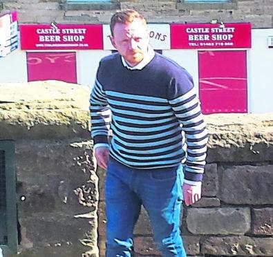 Stephen Hughes denies dishonestly obtaining thousands of pounds.