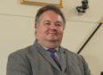 Graham Leadbitter