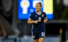 Mintlaw's Kim Little is back in the Scotland squad.