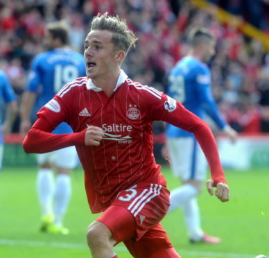 James Maddison has received his first call-up to the England senior squad.