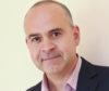 Prof Ewan Gillon.
