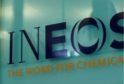 Ineos news
