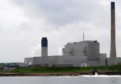 A CCS project at Peterhead Power Station, backed by SSE and Shell was scrapped in 2015 when the UK government pulled the funding.