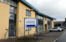 Patients from Deveron Medical Practice will transfer to Macduff Medical Practice from May 1.