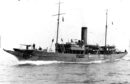 201 sailors died onboard the HM Yacht Iolaire after it crashed into rocks on New Years Day 100 years ago.
