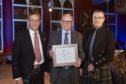 Highland Council Quality Awards 2018
