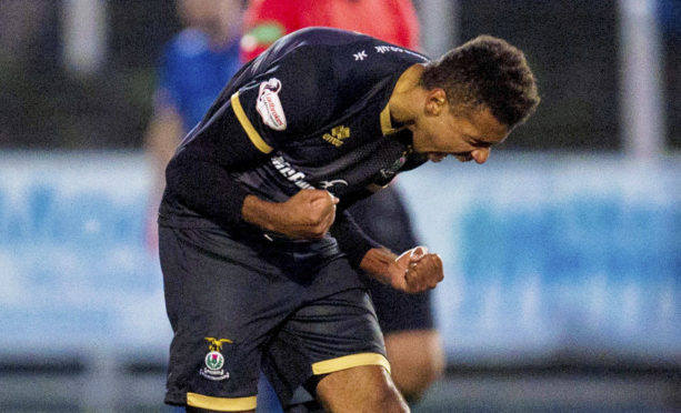 17/11/18 LADBROKES CHAMPIONSHIP