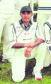 Surgeon Milind Mehta.