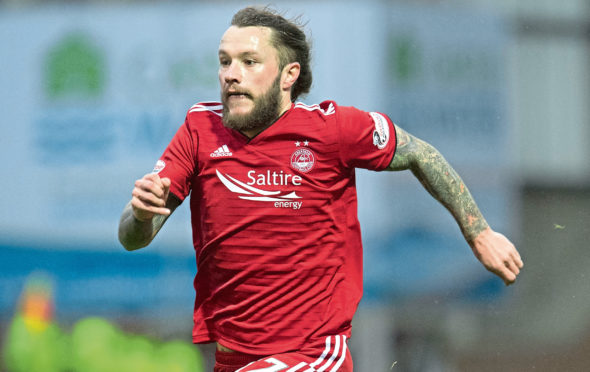 Stevie May, or Theresa May fleein' fur Brussels? They can be affa confusin tae tell apairt.