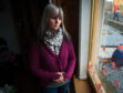 Moray mum Sandra Booth wants to know what happened to the remains of her baby after staff took them away
