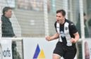 Paul Campbell wants a response from Fraserburgh against Strathspey.