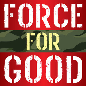 The Press and Journal has launched a Force for Good campaign.