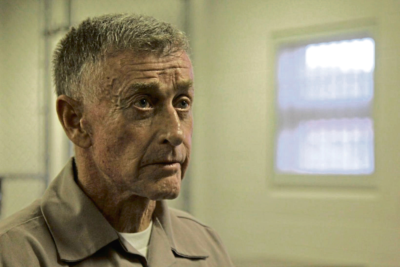 Lawyer at the centre of true-crime TV series The Staircase comes to Aberdeen