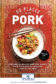 Quality Meat Scotland Go Places with Pork campaign creative.