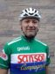 David Thomson has signed up for Etape Loch Ness for the second year in a row.