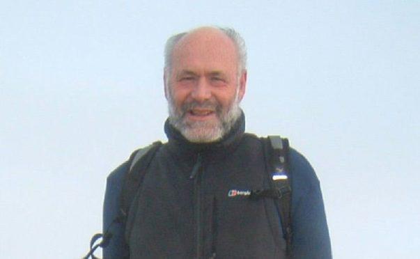 John Smith has died following a battle with motor neurone disease.