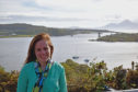 Kate Forbes MSP is delighted CNN has decided to include Skye and the Hebrides on its 19 top destinations to visit.