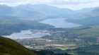 Fort William is all set for a housing boom.