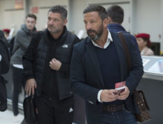 Dons manager Derek McInnes urges Scotland to be wary of Kazakhstan