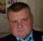 Valdas Zakauskas