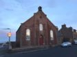 Trinity Parish Church is set for a new lease of life.